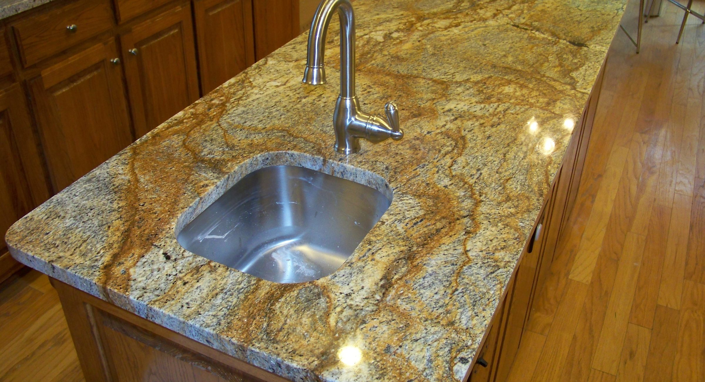Kitchen U0026 Bath Countertops